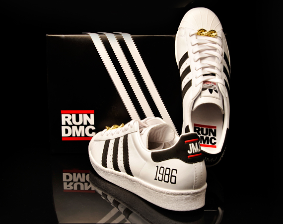 Run Dmc >Off62%) Adidas Superstar On Sale >Off62%) Dmc 38e19e