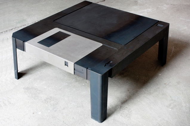 floppytable01
