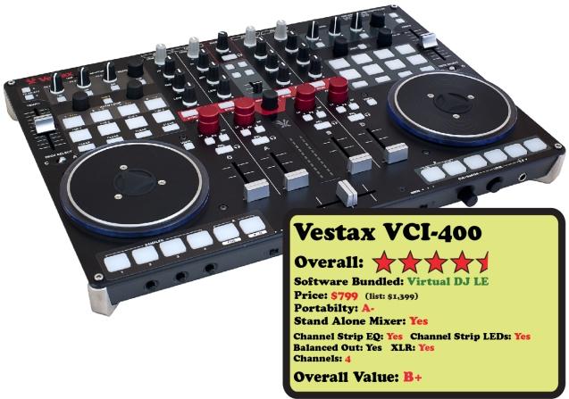 VCI400_Final