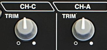 VCI400_Top_Final trim