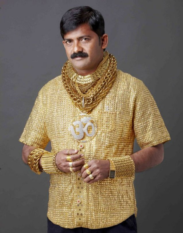 gold-shirt-guy