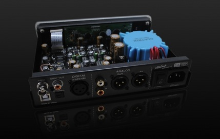 Matrix_mini_i_24_192_Balanced_DAC_Headphone_Amp_3