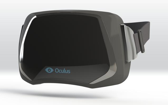 Oculus_300dpi_01a