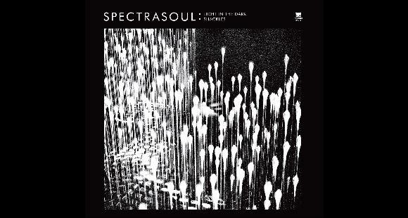 spectrasoul1