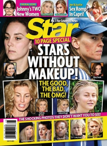 Stars-Without-Makeup-June-27-2012-Magazine-Cover-450x609