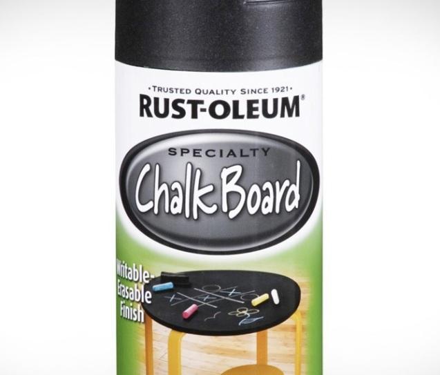 rust-oleum-chalkboard-xl