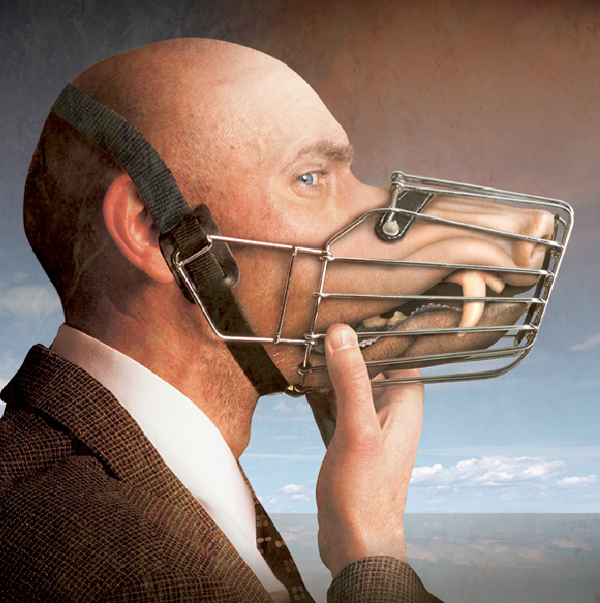 Surreal-Illustrations-Igor-Morski-Enpundit-12