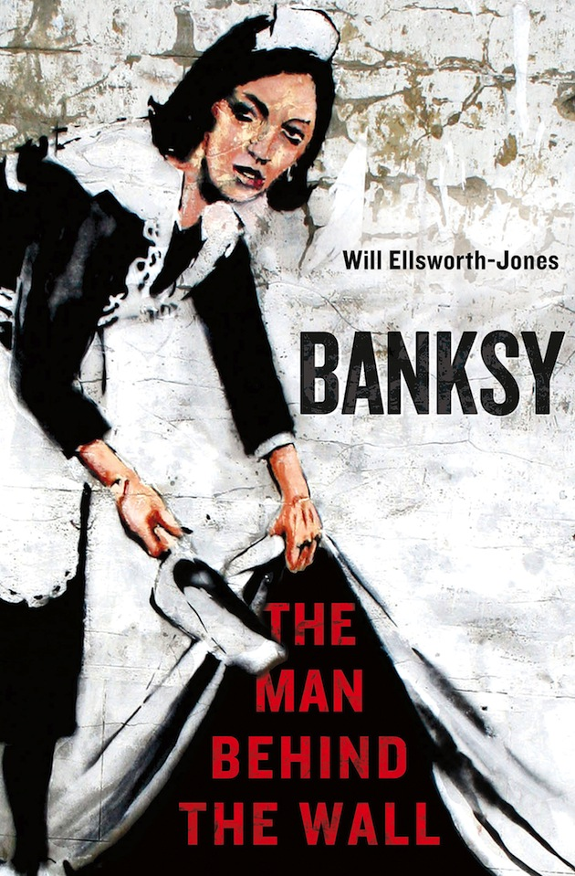 Banksy-The-Man-Behind-the-Wall-Scheduled-for-a-February-Release-01
