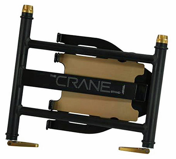 crane_gold