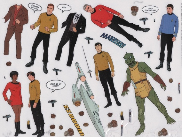 stuck-on-star-trek-sticker-sheet