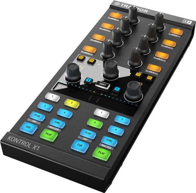 KONTROL-X1MK2-1