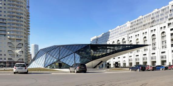 mcdonalds-in-batumi-georgia-by-khmaladze-architects-02-570x285