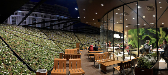 mcdonalds-in-batumi-georgia-by-khmaladze-architects-11-570x256