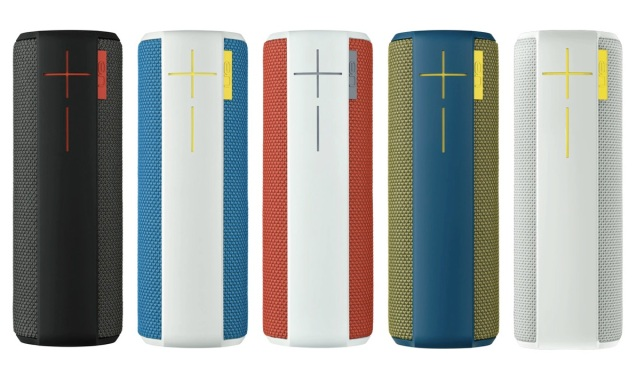 ue-boom-360-degree-wireless-bluetooth-speaker-1