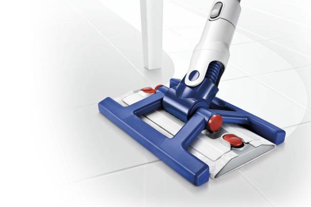 Dyson-Hard-mop-vacuum