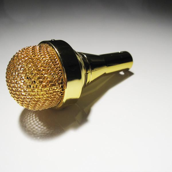 mic-gold01_600_grande