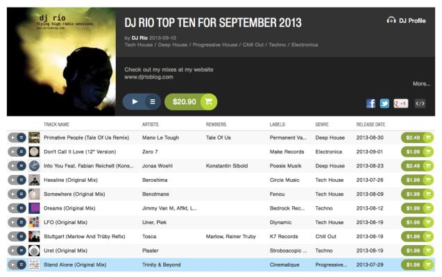 Screen shot 2013-09-10 at 10.37.26 PM