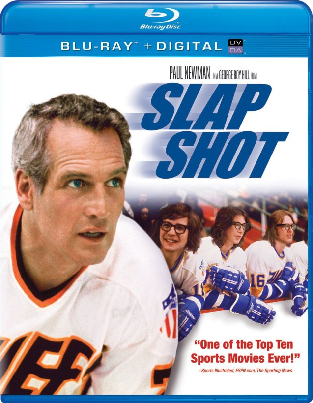 slap-shot-blu-ray-cover-55