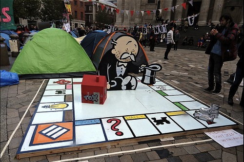 banksy_monopoly_set