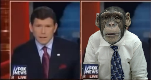fox news PM