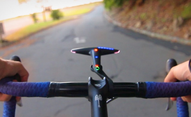 Hammerhead-Bike-Navigation