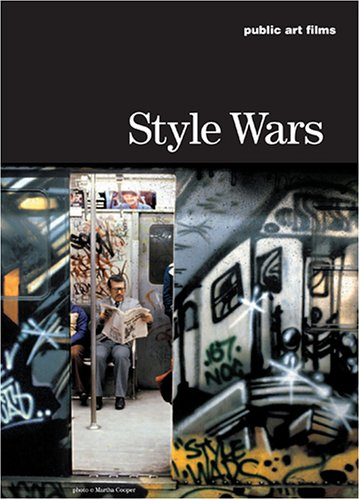 stylewarsdvd
