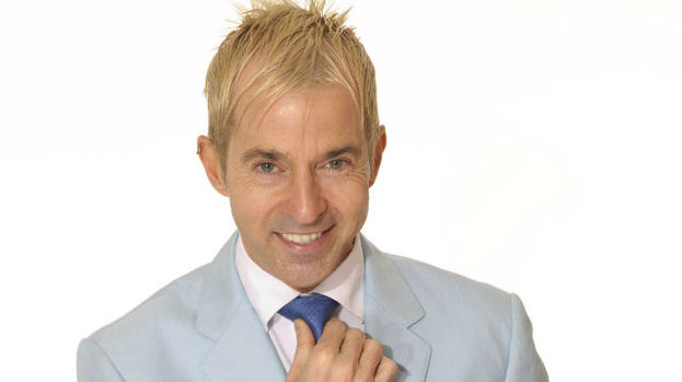 169055-limahl-dresses-smartly-ahead-of-im-a-celebrity-get-me-out-of-here