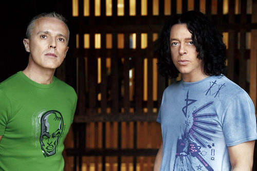 968full-tears-for-fears