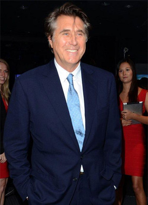 bryan-ferry-voice-great-gatsby