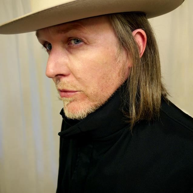 david-sylvian-2010