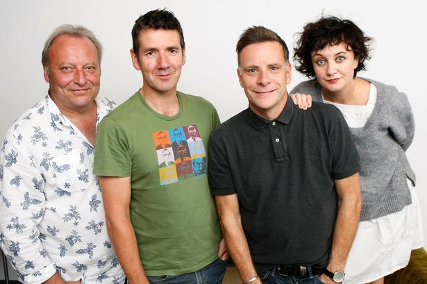 Deacon Blue-1314805