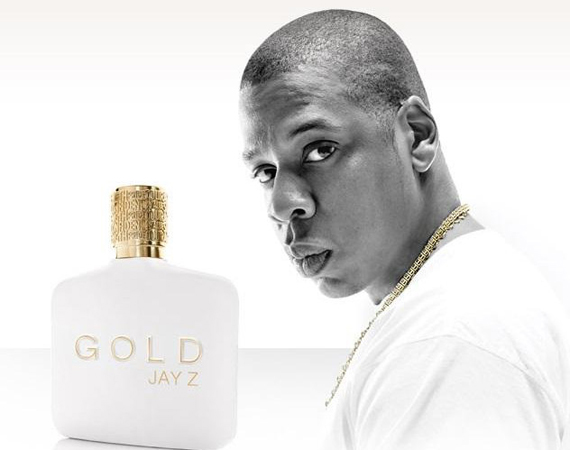 gold-cologne-by-jay-z-01