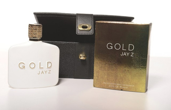 gold-cologne-by-jay-z-02-570x367