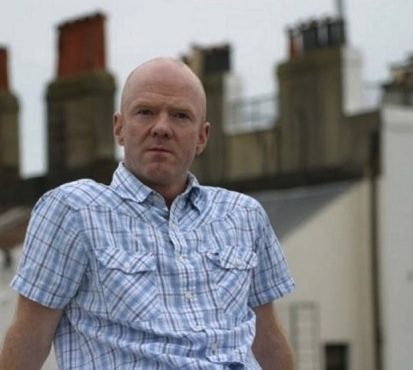 jimmy_somerville_003