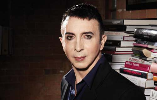 Marc-ALMOND_MO_S03_0021