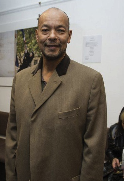 Roland gift of the fine young cannibals4119427 djrioblog roland gift of the fine young cannibals4119427 negle Gallery