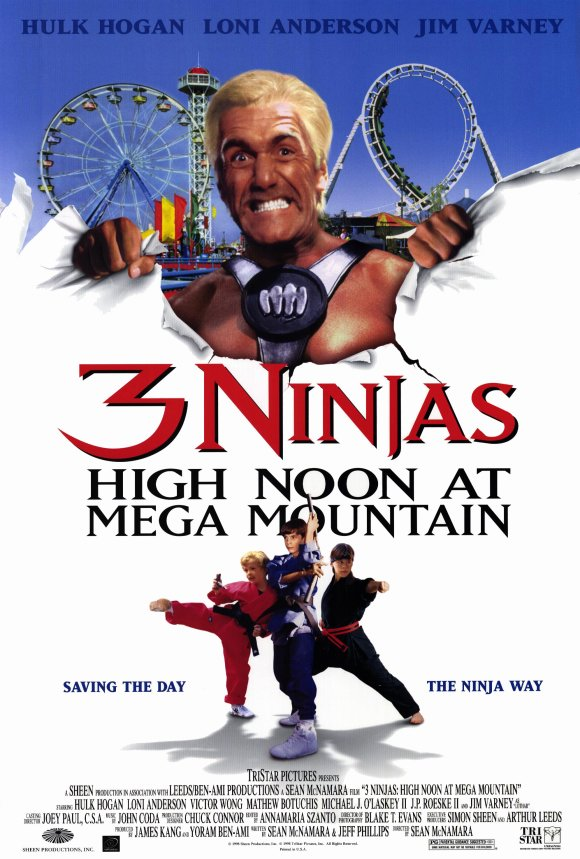 3-ninjas-high-noon-at-mega-mountain-movie-poster-1998-1020233247