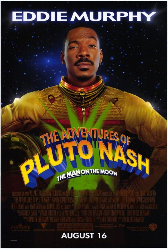 adventures_of_pluto_nash_xlg