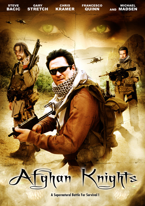 afghan_knights_poster
