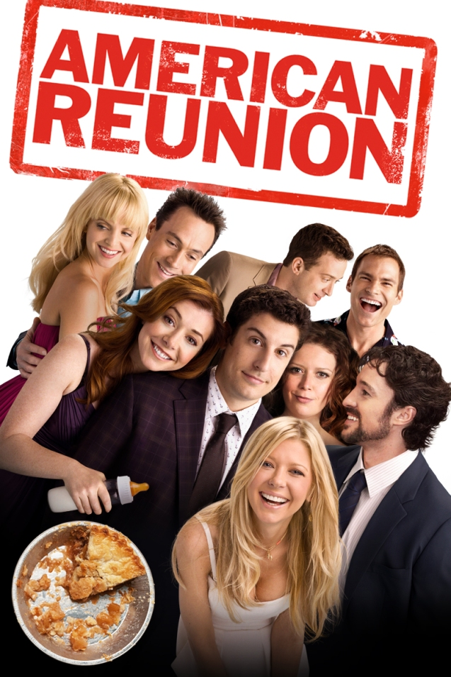 americanreunion_ww