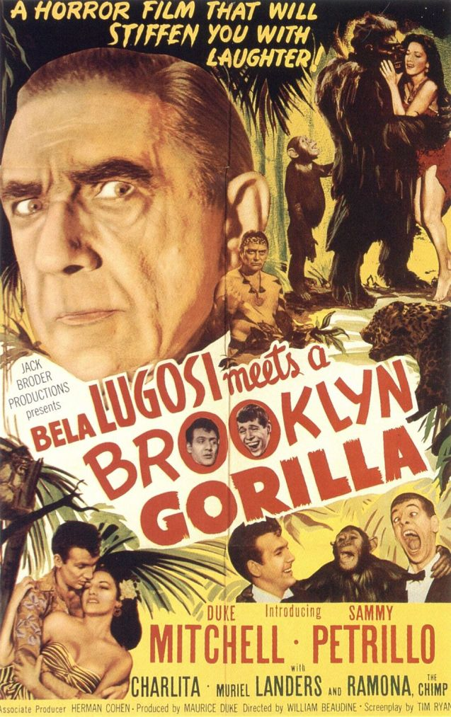bela_lugosi_meets_a_brooklyn_gorilla_ver2_xlg
