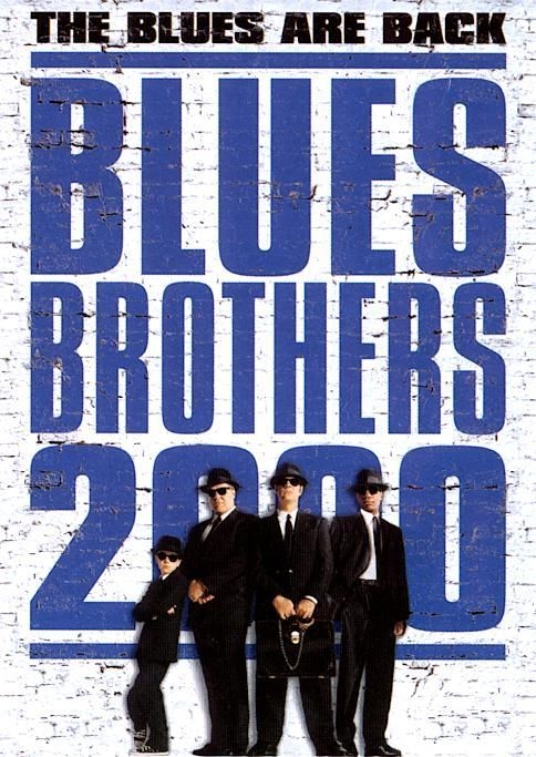 blues-brothers-2000-2