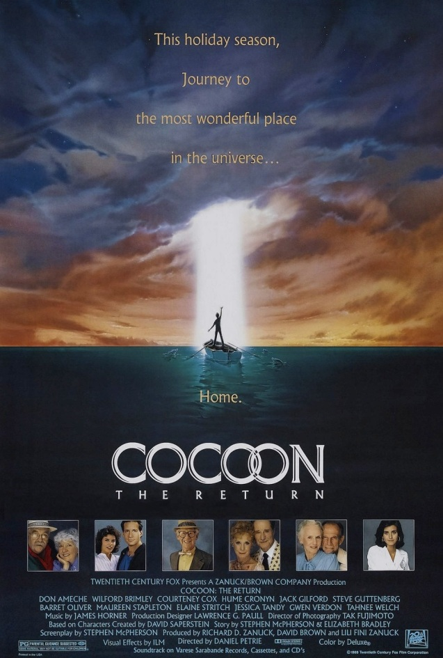cocoon_the_return_xlg