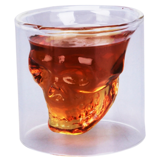 crystal_skull_shot_glass_2