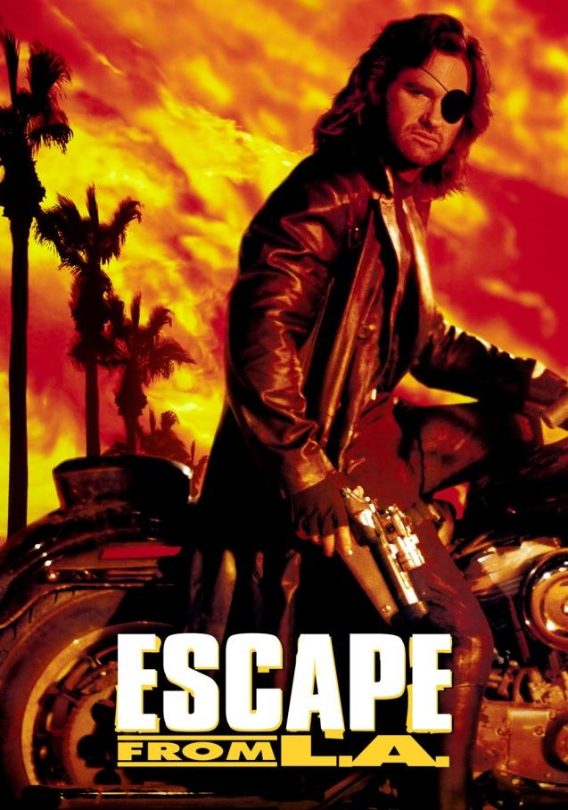 escape-from-la-5222b1b632fcf