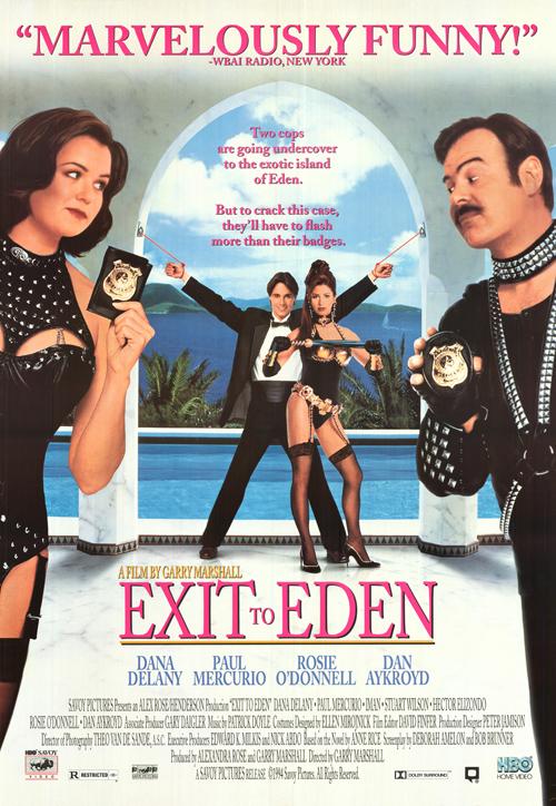 Exit_Eden_MPW