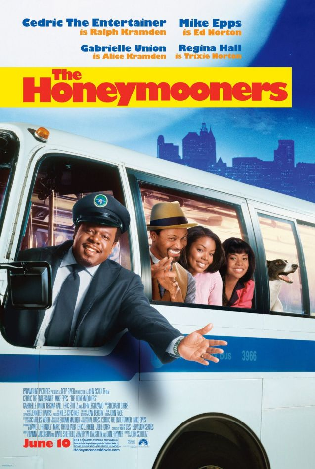 honeymooners_ver2_xlg