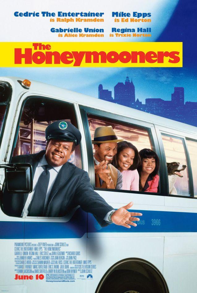honeymooners_ver2_xlg