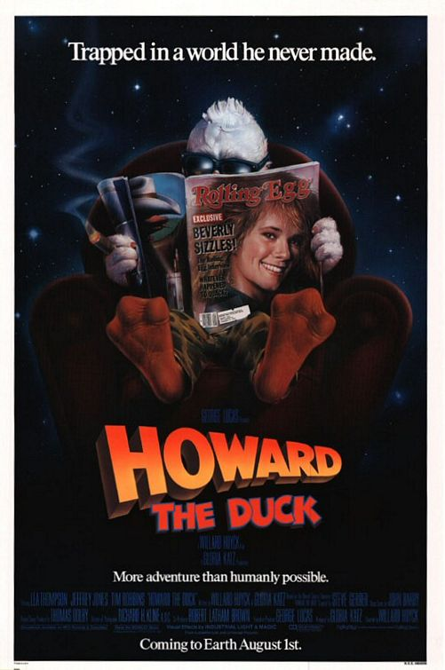 howard_the_duck_ver2