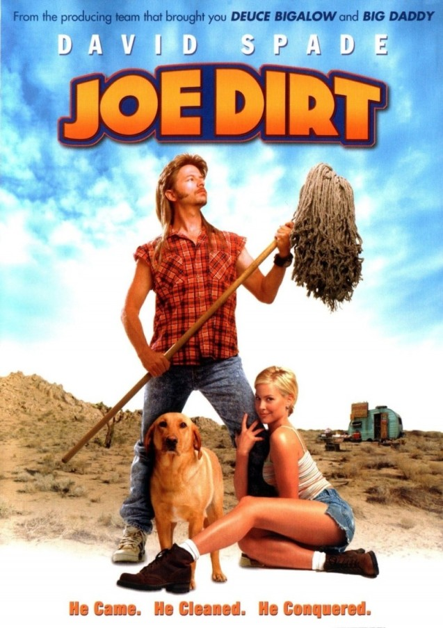 Joe-Dirt-2001-movie-poster
